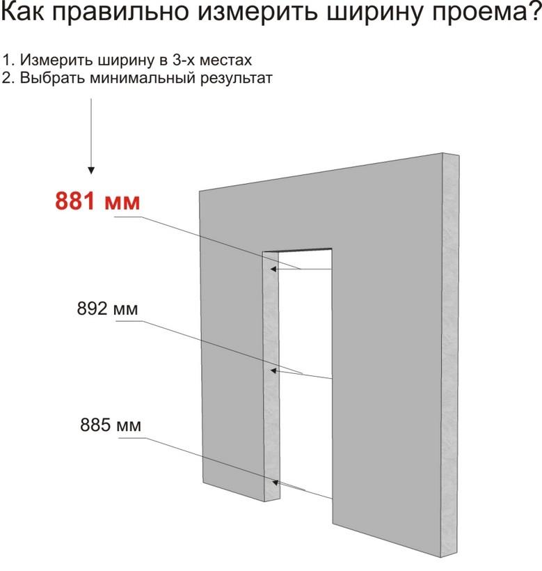стальные двери высота 210 ширина 90