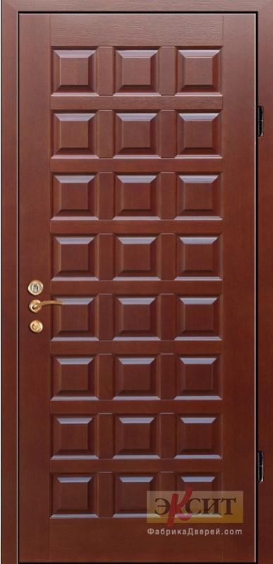 входная дверь в котельниках